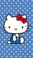 Hello Kitty - hello-kitty photo