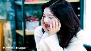Irene 05