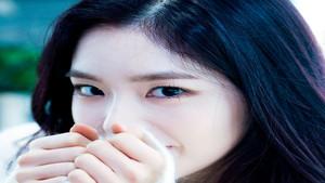 Irene 06