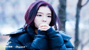 Irene 09