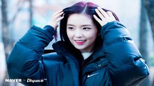 Irene 10