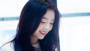 Irene 11