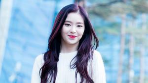 Irene 14