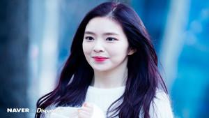 Irene 16