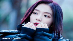 Irene 17