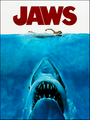 Jaws - movies photo