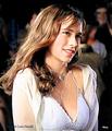 Jennifer Love Hewitt  - jennifer-love-hewitt fan art