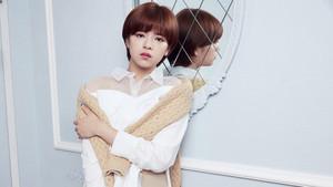 Jeongyeon 6