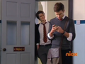Jerome & Eddie - Edrome - the-house-of-anubis photo