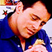 Joey Tribbiani - joey-tribbiani icon
