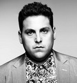 Jonah Hill - Bullett Photoshoot - 2013