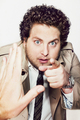Jonah Hill - Nylon Guys Photoshoot - 2010 - jonah-hill photo