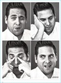 Jonah Hill - The Rake Photoshoot - 2016