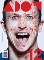 Jonathan Tucker - Adon Cover - 2015 - jonathan-tucker photo