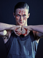 Jonathan Tucker - Adon Magazine Photoshoot - 2015