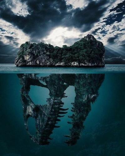 Jurassic World kertas dinding titled Jurassic World 2 : Fallen Kingdom