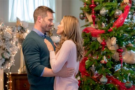 Maggies Christmas Miracle.Karen Kingsbury S Maggie S Christmas Miracle Official