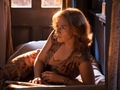 Kate in a scene from 'Wonder Wheel' - kate-winslet photo