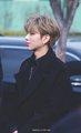 Kihyun💝 - kpop photo