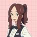 Kimi no Na wa icone