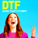 Kimmy Slang: DTF - unbreakable-kimmy-schmidt icon