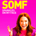 Kimmy Slang: SOMF - unbreakable-kimmy-schmidt icon