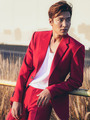 Lee Min Ho - lee-min-ho photo
