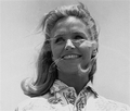 Lee Remick - celebrities-who-died-young photo