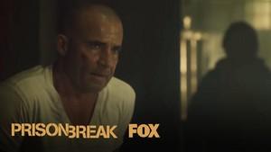 lincoln Prison Break 2