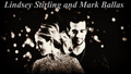 Lindsey Stirling and Mark Ballas Wallpaper - lindsey-stirling wallpaper