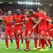 Liverpool Players - liverpool-fc icon