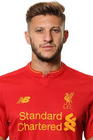 Liverpool player
