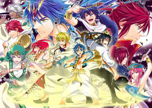 MAGI .The.Labyrinth.of.Magic.full.1004858