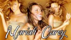 Mariah Carey wallpaper 1