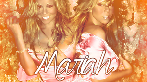 Mariah Carey wallpaper 5