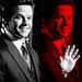 Mark Wahlberg - mark-wahlberg icon