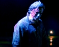 Michael Myers - horror-movies wallpaper