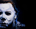 horror-movies - Michael Myers wallpaper