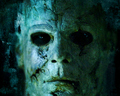 Michael Myers - the-halloween-movies wallpaper