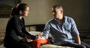 Michael and Sara 2