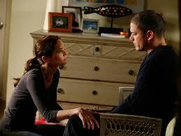 Michael and Sara 6
