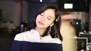Mina 2