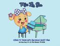 Miss La Sen - piano Nhat Tam