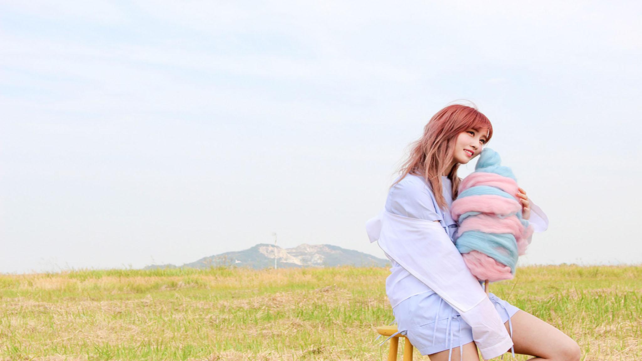 Momo 02 Twice Jyp Ent Wallpaper 40873394 Fanpop