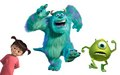 Monster Inc - monsters-inc photo