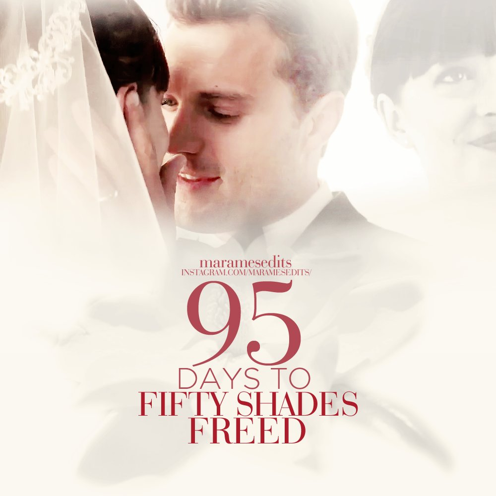 Fifty Shades Of Love Christian And Anastasia Images Mr And Mrs