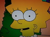 Les Simpsons photo called My favourite from Simpons: Lisa!