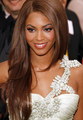 My queen  - beyonce photo