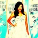 Naya Rivera - fred-and-hermie icon