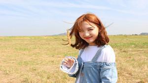 Nayeon 01